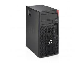 Fujitsu Esprimo P558 E85+ Intel i5-9400 6x 2,90GHz, 8GB RAM, 256GB SSD, Intel UHD-Grafik 630, Win10 Pro