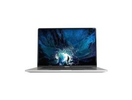 """Apple MacBook Pro 16"""" - Silber 2019 CZ0Y3-00010 i9 2,3GHz, 16GB RAM, 1TB SSD, Radeon Pro 5500M (8GB), macOS - Touch Bar"""