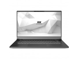 "SCHENKER VIA 15 - E20wtb 15,6"" Full HD IPS, Ryzen 5-3500U, 16GB RAM, 512GB SSD, Windows 10 Pro"