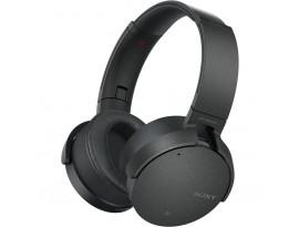 HIFI KHR SONY WH-XB900N schwarz