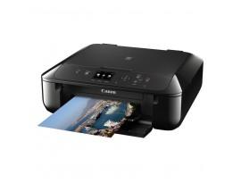 Canon PIXMA MG5750 3in1 Tintenstrahl-Multifunktionsdrucker