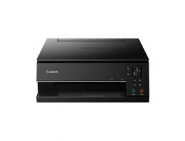 Canon PIXMA TS6350 Multifunktionsdrucker