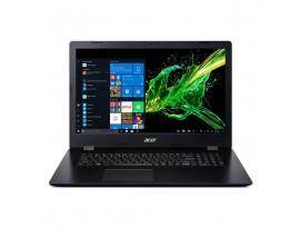 "Acer Aspire 3 (A317-51G-56E1) 17,3"" Full HD IPS, Intel i5-10210U, 8GB RAM, 512GB SSD, NVIDIA GeForce MX230, Windows 10"