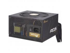 Seasonic Focus Gold - 450W   PC-Netzteil