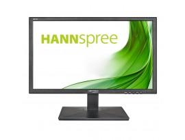 Hannspree HE195ANB - 47 cm (18.5 Zoll), LED, VGA