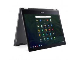 "Acer Chromebook Spin 13 13,5"" QHD IPS-Display, Intel Core i5-8250U, 16GB RAM, 128GB Flash, Chrome OS"