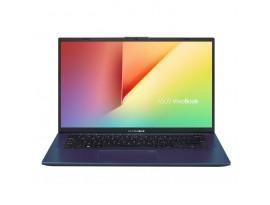 "Asus VivoBook 14 F412FA-EB134T / 14"" Full HD / Intel Core i3-8145U / 8 GB RAM / 256 GB / Windows 10"
