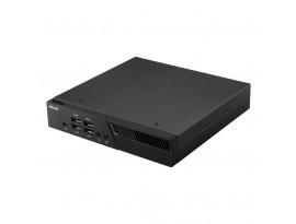 ASUS VivoMini PB50-BR027MD AMD R7 3750H 4x 2,30 GHz, 8GB RAM, 256GB M.2 SSD, Radeon Vega Grafik, oOS