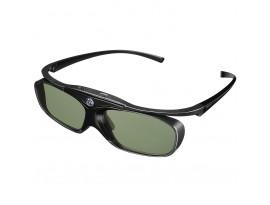 BenQ Beamer 3D Brille DGD5
