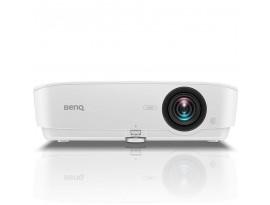 BenQ TH535 Beamer - Full HD, 3.500 ANSI Lumen, 15.000:1 Kontrast, 1.2x Zoom, 2x HDMI
