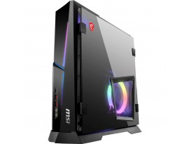 MSI Trident X Plus 9SE-492 Intel i7-9700KF, 16GB RAM, 1000GB SSD + 1TB HDD, MSI GeForce RTX 2080 SUPER, Win10