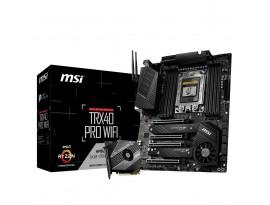 MSI TRX40 Pro WIFI Mainboard Sockel sTRX4