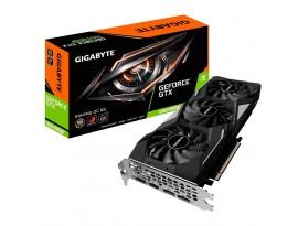 Gigabyte GeForce GTX 1660 SUPER GAMING OC 6G 6GB GDDR6 Grafikkarte - 3x DisplayPort/HDMI