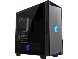 Gigabyte AORUS C300 GLASS   PC-Gehäuse