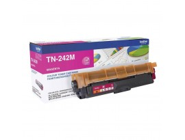 Brother TN-242M Toner Magenta