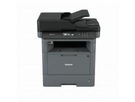 Brother MFC-L5700DN Monolaser-Multifunktionsdrucker 4in1