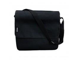 PRZ EPSON Soft Carry Case ELPKS69