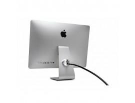Kensington sigurnosna brava za iMac SafeDome Secure, ClickSafe zaključavanje