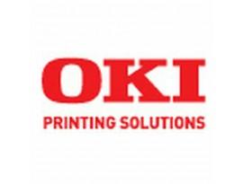 OKI 44973535 Toner cyan 1.500 Seiten