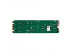 Intel SSD 545s 512GB M.2 2280 SATA 6GB/s - Solid-State-Modul für private Nutzer