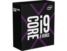Intel Core i9-10900X - 10x 3.70GHz, boxed ohne Kühler