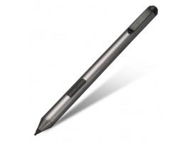DELL Active Pen - PN556W