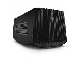 DELL Alienware Grafikverstärker (Graphics Amplifier)