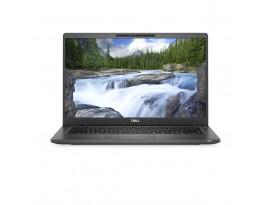 """Dell Latitude 7400 / 14"""" Full HD / Intel Core i5-8365U / 16GB DDR4 / 512GB SSD / Windows 10 Pro"""