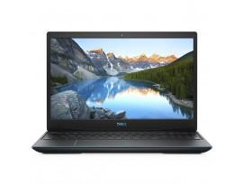 "Dell G3 15 3590 / 15,6"" FHD IPS 144Hz / Intel i7-9750H / 16GB RAM / 256GB SSD / 1TB HDD / GeForce GTX 1660 Ti / Windows 10"