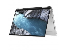 """Dell XPS 13 7390 2in1 / 13,4"""" FHD IPS Touch / Intel i5-1035G1 / 8GB RAM / 256GB SSD / Windows 10"""