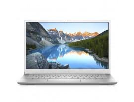 """Dell Inspiron 13 5391 / 13,3"""" FHD / Intel i5-10210U / 8GB RAM / 256GB SSD / Windows 10"""