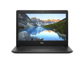 "Dell Inspiron 14 3493 / 14"" FHD IPS / Intel i7-1065G7 / 8GB RAM / 512GB SSD / Windows 10"