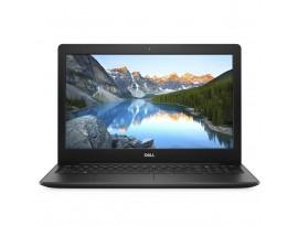 """Dell Inspiron 15 3593 / 15,6"""" FHD / Intel i5-1035G1 / 8GB RAM / 512GB SSD / GeForce MX230 / Windows 10"""