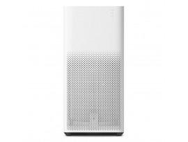 Xiaomi Mi Air Purifier 2H [Luftreiniger, 260m³/h, bis zu 31m², WLAN, App- und Sprachsteuerung]