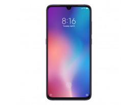 """Xiaomi Mi 9 128GB Dual-SIM Violett EU [16,23cm (6,39"""") OLED Display, Android 9.0, 48+12+16MP Triple Hauptkamera]"""