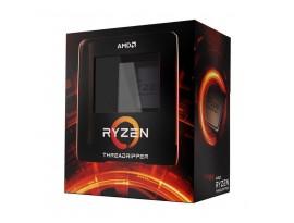 AMD Ryzen Threadripper 3960X - 24x 3.80GHz [boxed ohne Kühler]