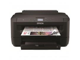 EPSON WorkForce WF-7210DTW A3-Tintenstrahldrucker