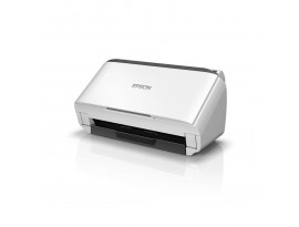 Epson WorkForce DS-410 Dokumentenscanner
