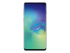 "Samsung Galaxy S10 512 GB Prism Green [15,51cm (6,1"") OLED Display, Android 9.0, 12+16+12MP Triple Hauptkamera]"