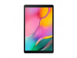 "Samsung Galaxy Tab A T510N (2019) WiFi Silber, 10.1"" WUXGA Display, Octa-Core, 2GB RAM, 64GB Speicher, 8MP+5MP, Android 9.0"