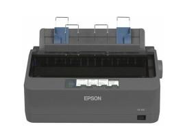 PRN EPSON LQ-350