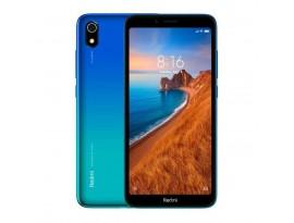 Mobitel Xiaomi Redmi 7A 2+32 GB Gem Blue