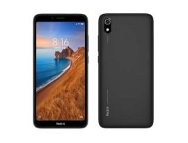 Mobitel Xiaomi Redmi 7A 2+32 GB Matte Black