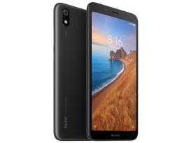 Mobitel Xiaomi Redmi 7A 2+16 GB Matte Black