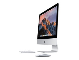 "Apple iMac 27"" Retina 5K 2019 Intel Core i5 3,7GHz, 8GB RAM, 512GB SSD, Radeon Pro Vega 48"