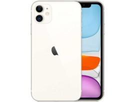 Mobitel Apple iPhone 11 128GB White - OUTLET AKCIJA