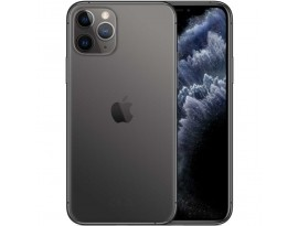 Apple iPhone 11 Pro 4G 256GB space gray EU