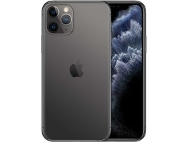 Apple iPhone 11 Pro 4G 64GB space gray EU