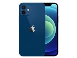 Mobitel Apple iPhone 12 64GB Pacific Blue izložbeni A klasa dostava i jamstvo 12 mj. - OUTLET AKCIJA
