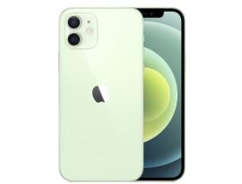 Mobitel Apple iPhone 12 256GB Green - OUTLET AKCIJA